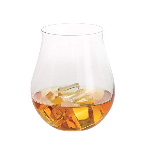 Dartington Verre – Just the One Rum Gobelet