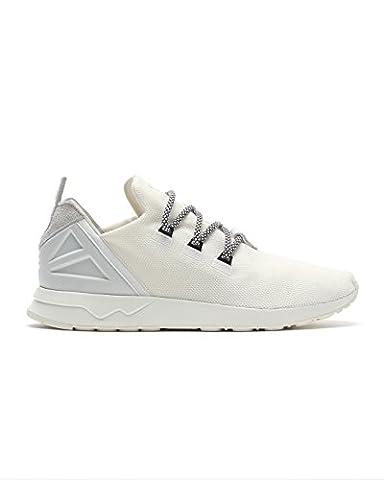 Adidas ZX Flux ADV X Herren Sneaker (47 1/3 EU)