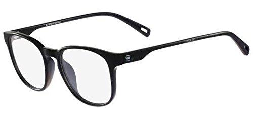Preisvergleich Produktbild G-Star RAW Brille (GS2636 GSRD MAREK 001 53)