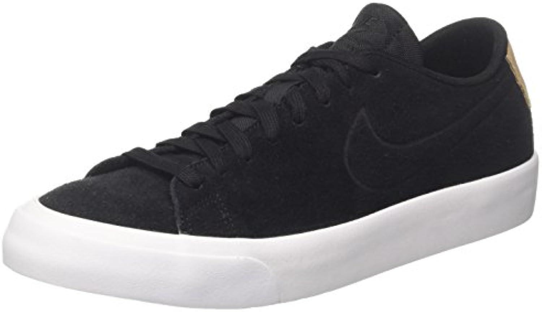 Nike Blazer Studio Low, Zapatillas para Hombre