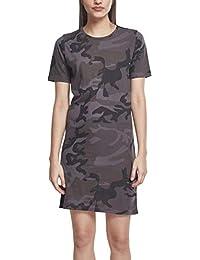 Suchergebnis auf Amazon.de für  camouflage kleid - Kleider   Damen ... 97cb56179b