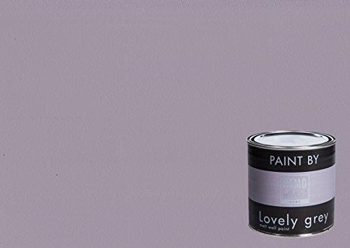 ptmd-wandfarbe-lovely-grey-075-liter