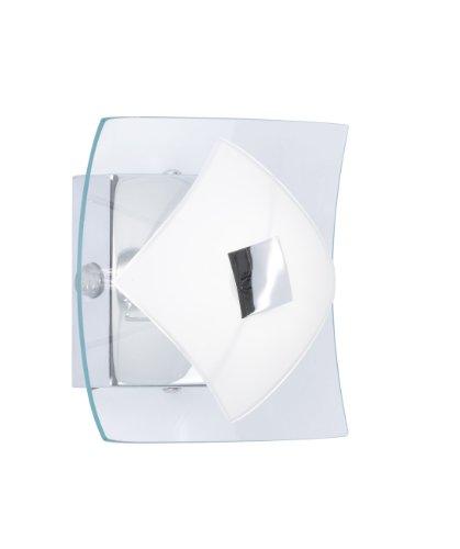 wofi-464101010000-luv-lampara-de-pared-halogena-33-w-acabado-cromado