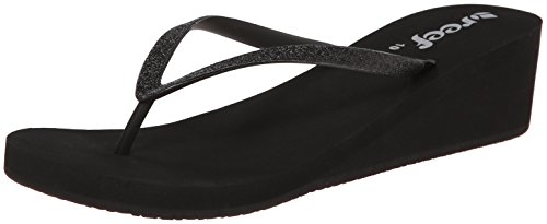 reef-krystal-star-tongs-femme-noir-black-black-40-eu-9-us