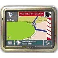 Road Angel Navigator 7000  Car Navigation