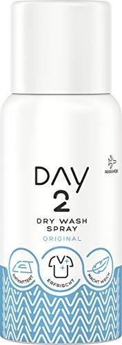 Day2 Day2 Waschspray Original Dry, 75 ml