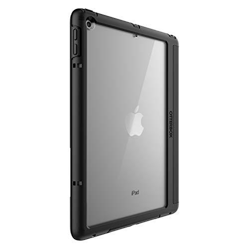 OtterBox (77-60251) Symmetry Series Folio für Apple iPad (5. und 6. Generation)