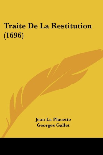 traite-de-la-restitution-1696