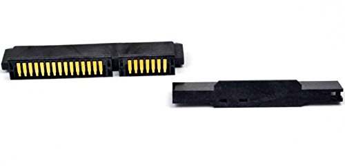Used, 3CLeader® Dell alienware M17X R3 R4 HDD Molex Interposer for sale  Delivered anywhere in Ireland