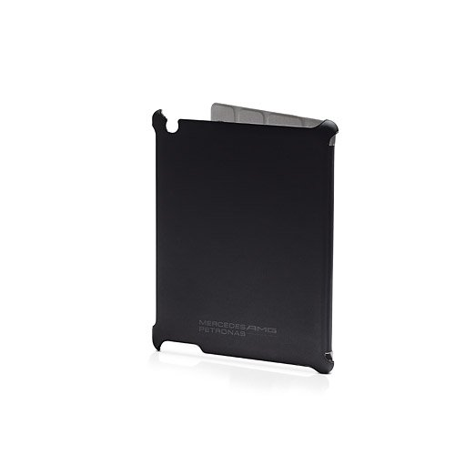 mercedes-amg-petronas-corpo-ipad-shell-colore-nero-6000078-100-000