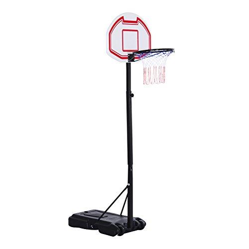 Basketballkorb Bestseller