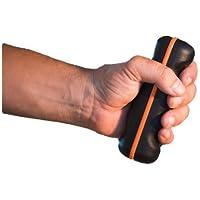k-force Grip: Handkraftmesser-Greifzange angeschlossen