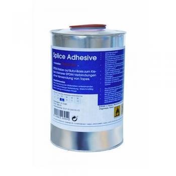 firestone-spliceadhesive-epdm-kleber-1000-ml