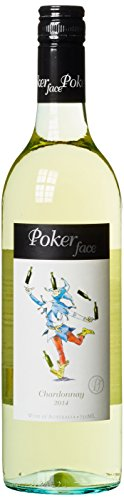Calabria-Family-Wines-Pokerface-Chardonnay-2014-1-x-075-l
