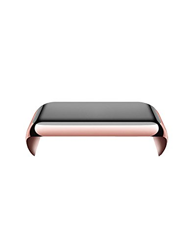 coque-apple-watch-case-antichocs-bumper-case-apple-watch-serie-2-protection-pour-apple-watch-iwatch-