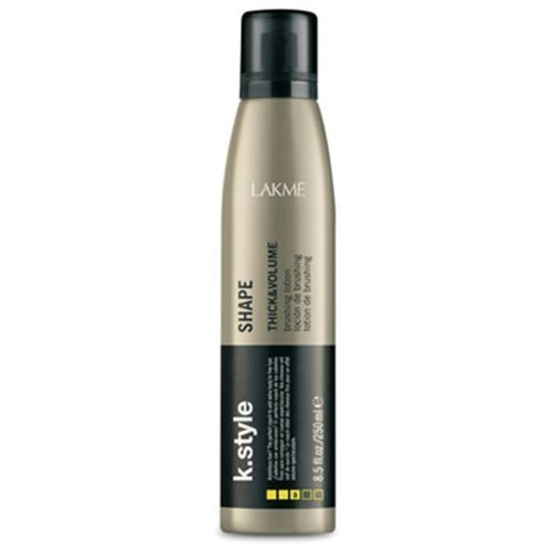 lakme-kstyle-form-thick-and-volume-bursten-lotion-250ml