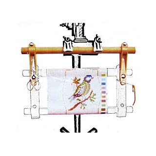 Elbesee Helping Hand for Tapestry Frames - Up to 12