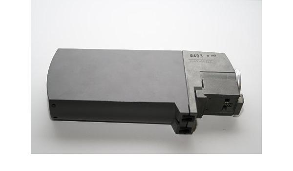 LNB //digitaltauglich KATHREIN UAS 177 Universal-Single