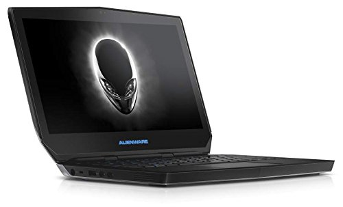 Dell Alienware 13 AW13R2-10012SLV 13.3-inch Gaming Laptop (Intel Core i7...