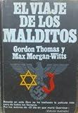EL VIAJE DE LOS MALDITOS