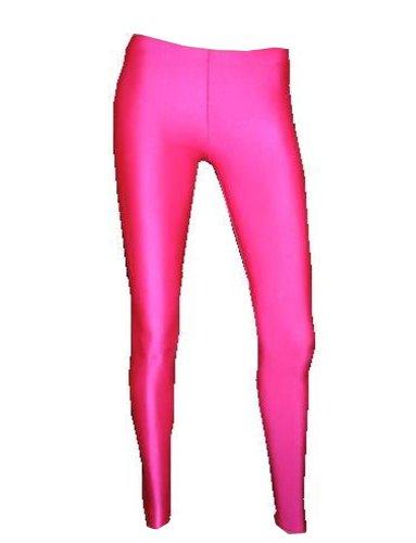 Got Pink Leggings for Women. Sizes 8 to 22.