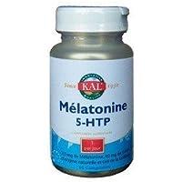 Amazon.es: Melatonina - Incluir no disponibles: Belleza