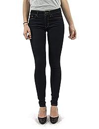 Levi's 711 Skinny Jeans Femme
