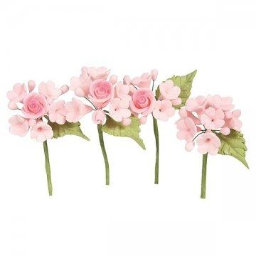 house-of-cake-mini-rose-spray-pink-4-piece
