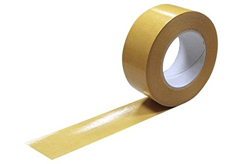 self-2204-tape-double-sided-medium-yellow