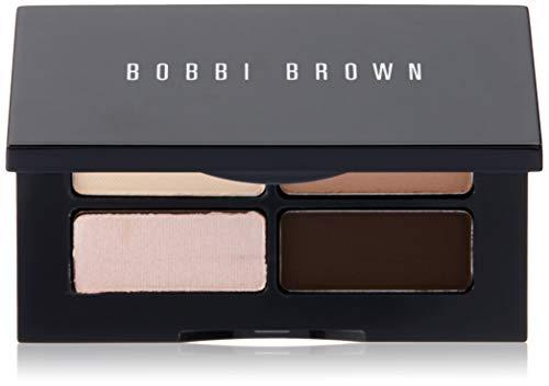 Bobbi Brown Parfüm (Bobbi Brown Instant Pretty Eye & Cheek Palette (3x Eye Shadow, 1x Metallic Eye Shadow, 1x Blush, 1x Mini Eye Shadow Brush))