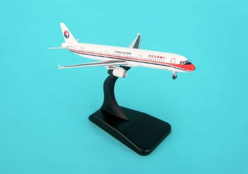 china-eastern-airlines-airbus-a321-b2419-1400-scale-die-cast-400-aviation-av4321001