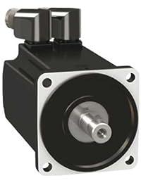 BMH1001P06F2A-Servomotor BMH, 3,3 Nm, 6000 U/min, Glattes Wellenende, m Bremse,