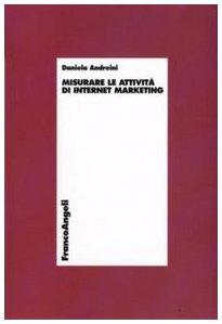 Misurare le attività di Internet marketing
