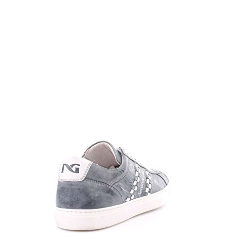Nero Giardini P704930U Sneakers Uomo Jeans