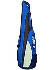 Hockey ZOPPO guerrero Stck 7Kit bolsa (azul)