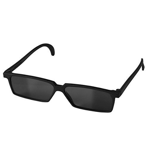 Toy Spy Glasses - See Behind You by PartyCheap.com