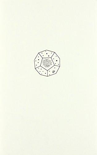 Johannes Kepler Gesammelte Werke: Kepler Gesammelte Werke Bd. 3: Astronomia Nova