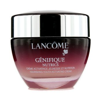 lancome-genifique-nutrics-nourishing-youth-activating-cream-50ml-17oz-hautpflege