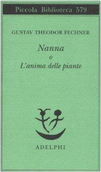 Nanna o L'anima delle piante