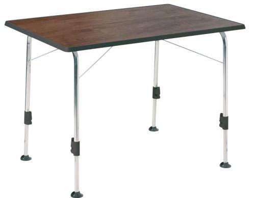 Tisch STABILIC II, Holzdekor… | 08713899060421