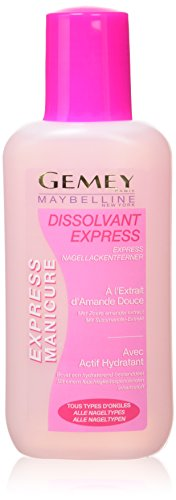 gemey-maybelline-express-manucure-dissolvant-express-125-ml