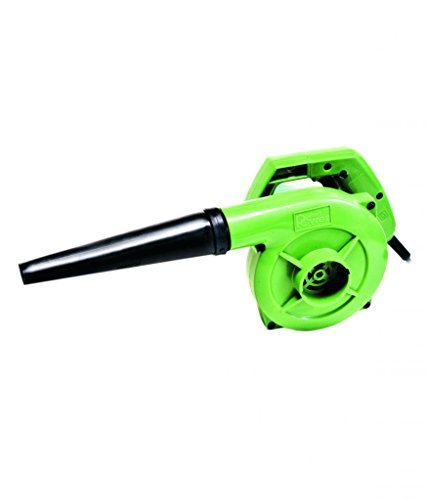 Planet Power EBC 40 650w, Air pressure 400mm Blower