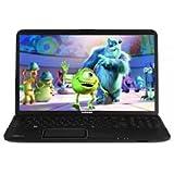 New Toshiba Satellite C50 Laptop Intel Celeron Processor & Intel HD Graphics, 15 inch Screen, 4GB RAM, 500GB HD, DVD/CD Writer, Bluetooth, WiFi, Touchpad, Windows 7/10