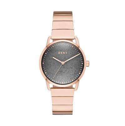 DKNY NY2757 Reloj de Damas