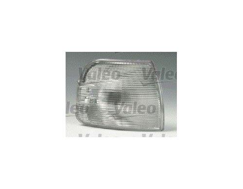 Preisvergleich Produktbild Valeo 86389 - FRONTBLINKER LINKS WEISS