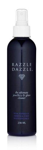 limpiador-para-joyas-y-cristal-razzle-dazzler-spray-de-236-ml-8-onzas