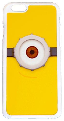 con cassetto Wohnling THOLAR Scrivania in Legno Massiccio Sheesham 118 x 78 x 55 cm per PC in Metallo e Legno
