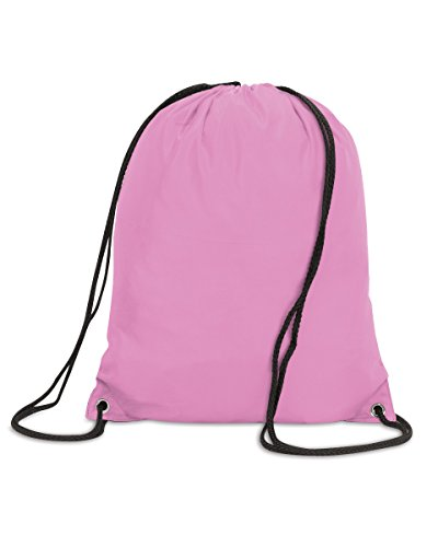 Shugon, Borsa a spalla donna Pink