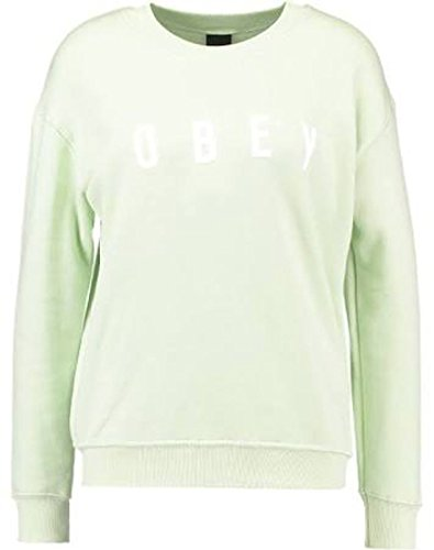 Obey Pullover Damen Test 2020 </p>                     </div>   <!--bof Product URL --> <!--eof Product URL --> <!--bof Quantity Discounts table --> <!--eof Quantity Discounts table --> </div>                        </dd> <dt class=