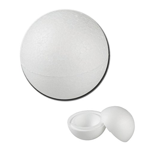 irpot-sfera-in-polistirolo-varie-misure-decorazione-natale-lavoretti-torte-diametro-30-cm